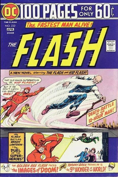 Flash_Vol_1_232
