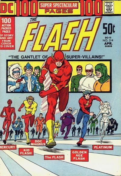 Flash_v.1_214