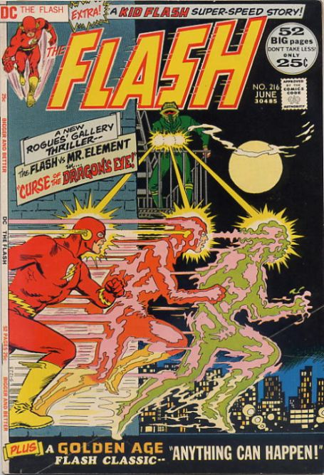 Flash_v.1_216