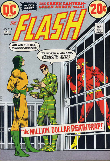 Flash_v.1_219