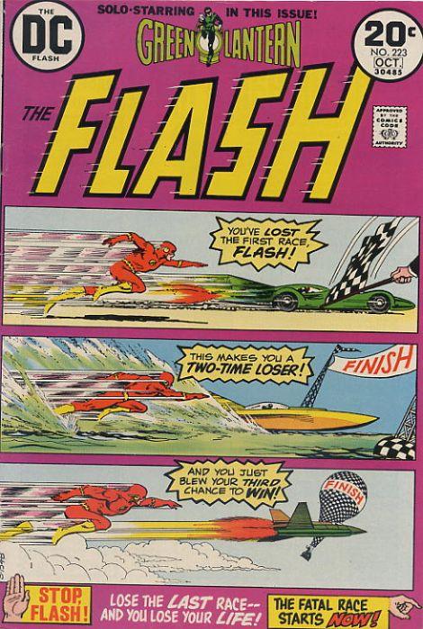 Flash_v.1_223