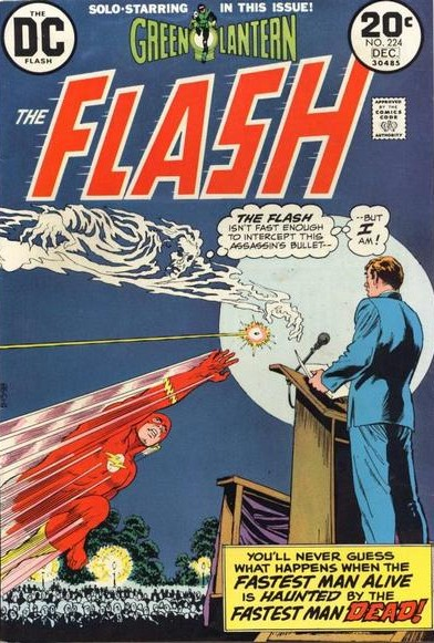 Flash_v.1_224