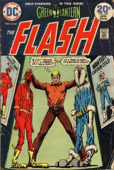 Flash_v.1_226