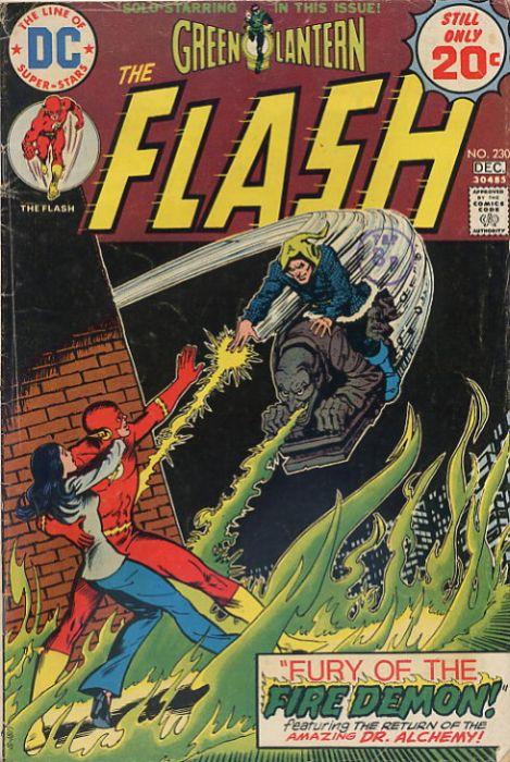 Flash_v.1_230