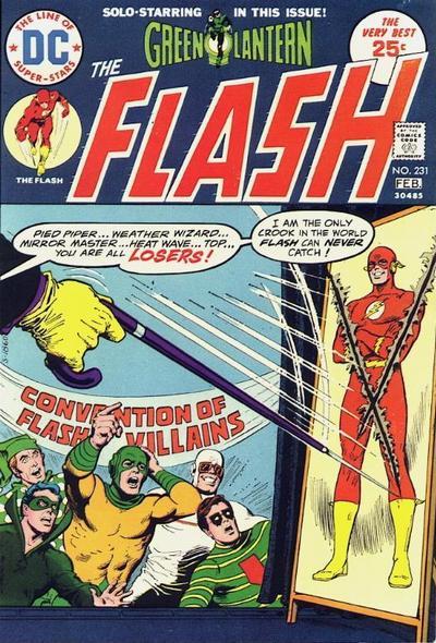 Flash_v.1_231
