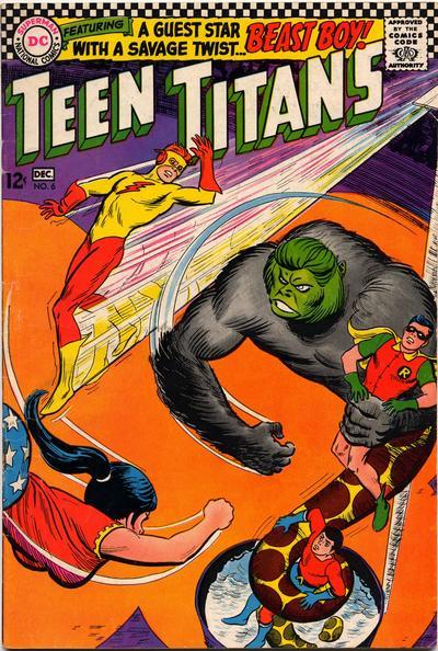 Teen_Titans_v.1_6