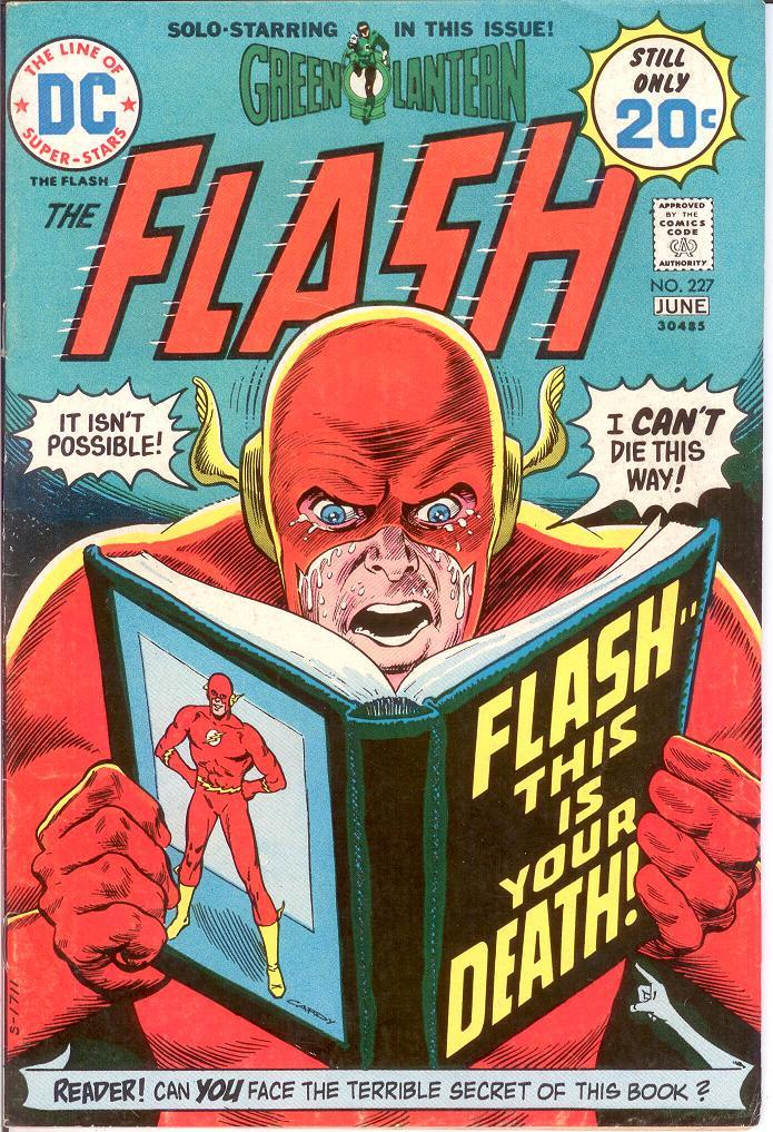flash227fn