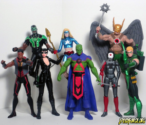 new52heroesvsvillains10sf