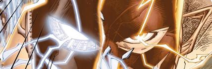 Flash-Annual-3-eyes
