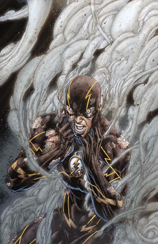 Flash #31