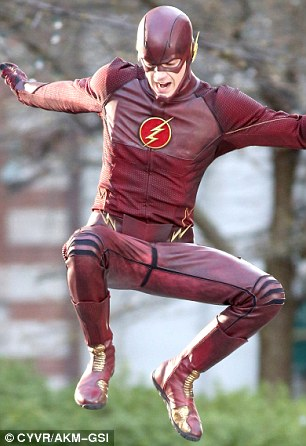 flash-gustin-jumping
