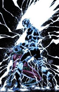 Flash #32