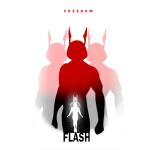 flash__kingdom_come__by_stevegarciaart-d6b9raa