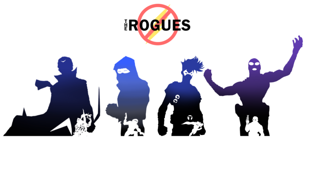 the_rogues_by_stevegarciaart-d6b9t67