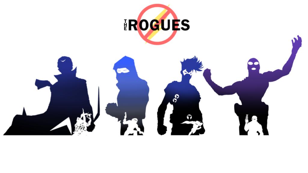 the_rogues_by_stevegarciaart-d6b9t67