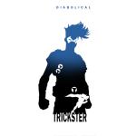 trickster_by_stevegarciaart-d6b9t8h