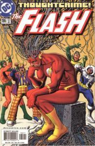 Flash #186