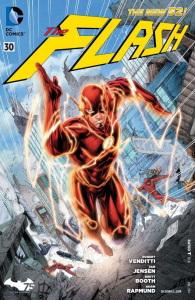 Flash #30