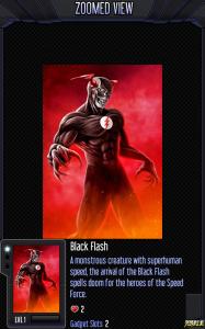 BatmanFlashHeroRun4