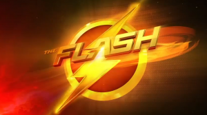 Flash-TV-Logo-Screencap