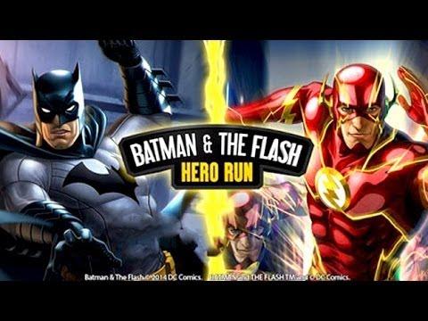 mobile flash games