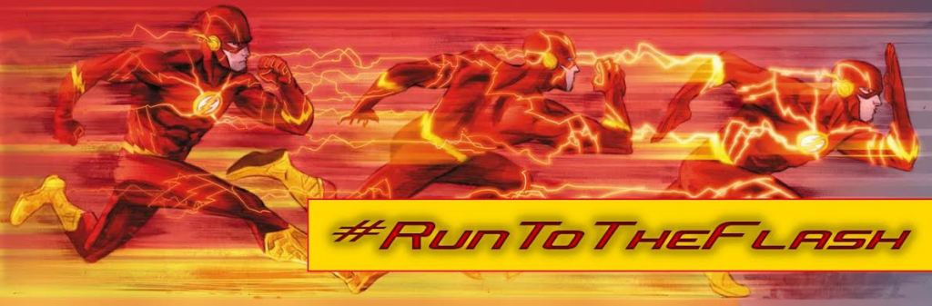 RunToTheFlash