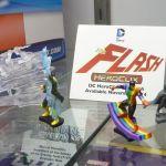 flashclix