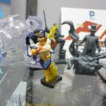 heroclix-day-three08b