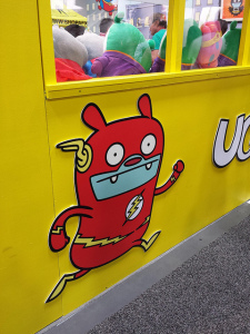 uglydoll_flash