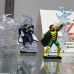 wizkids-sdcc-day-one07b