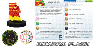 019b-bizarro-flash