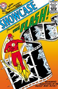 Flash-Omnibus-1-hc-thumb