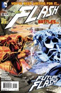 Flash #35