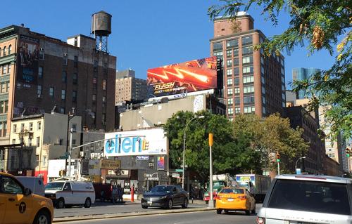 flash-billboard