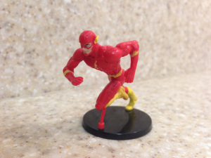flash-figurine
