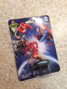 flash-figurine-package