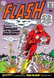 Flash 111