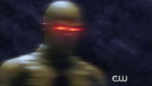 reverse-flash-ep109