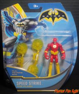 SpeedstrikeFlash1
