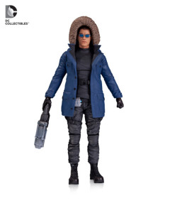 cwcaptaincold1