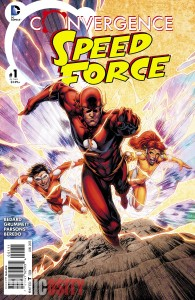 speedforce-convergence-1