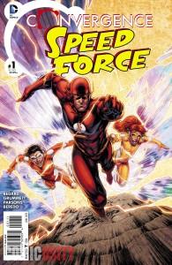 speedforce-convergence-1