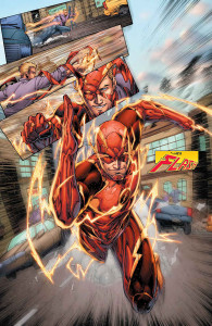 flash-divergence-preview-splashpage