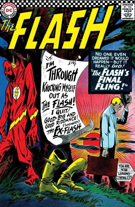 Flash-159