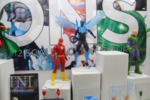 2015_SDCC_DC_Collectibles26__scaled_800
