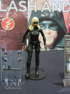 DC_Collectibles_2015_SDCC06__scaled_800
