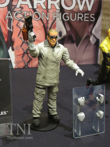 DC_Collectibles_2015_SDCC07__scaled_800