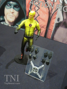 DC_Collectibles_2015_SDCC09__scaled_800