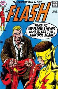 Flash 189
