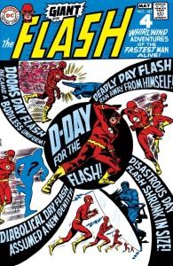 Flash187